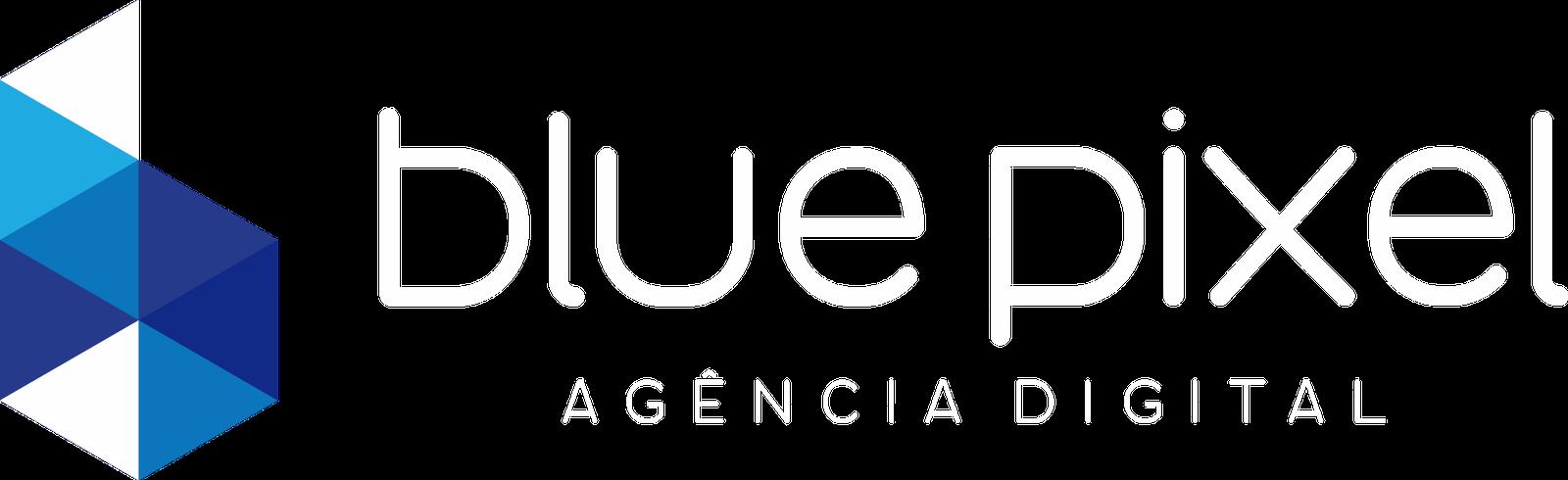 Agência Blue Pixel
